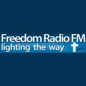Rádio WHHR - Freedom Radio FM 92.1