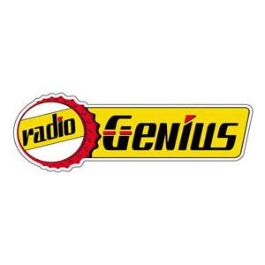 Rádio Radio Genius