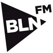 Rádio BLN.FM