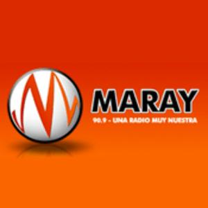Rádio Radio Maray 90.9 FM