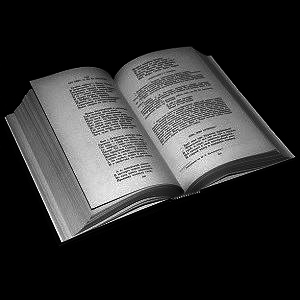 Rádio Radio Caprice - Poetry ПОЭЗИЯ