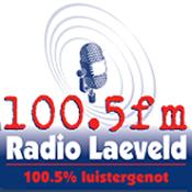 Rádio Radio Laeveld