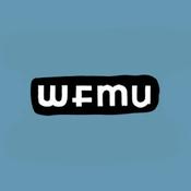 Rádio WFMU - 91.1 FM