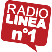 Rádio Radio Linea No 1
