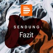 Podcast Fazit - Kultur vom Tage (ganze Sendung) - Deutschlandfunk Kultur