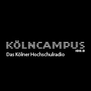 Kölncampus