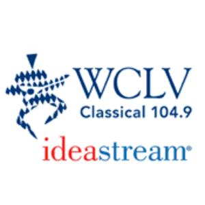 Rádio WCLV 104.9 FM