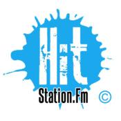 Rádio Hitstation.FM