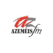 Rádio Azeméis FM