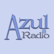 Rádio Azul Radio