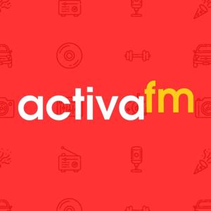 Rádio Activa FM Marina Alta Sur