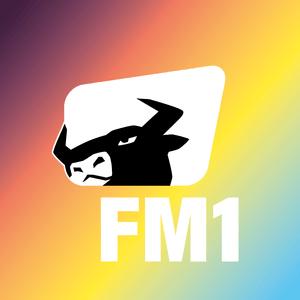 Rádio FM1
