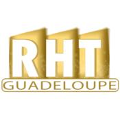 Rádio RHT GUADELOUPE
