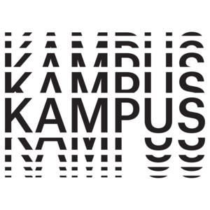 Rádio Radio Kampus 97,1 FM