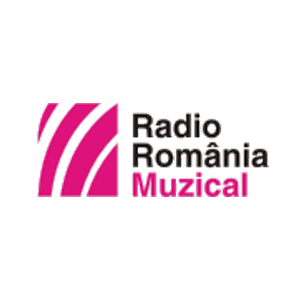 Rádio SRR Radio Romania Muzical