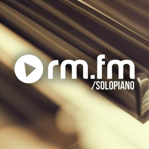 Solopiano by rautemusik