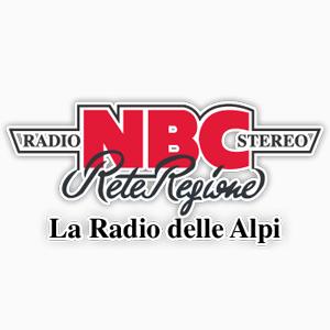 Rádio NBC - Rete Regione