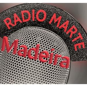 Rádio Rádio Marte Madeira