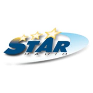 Rádio Star Radio Symi