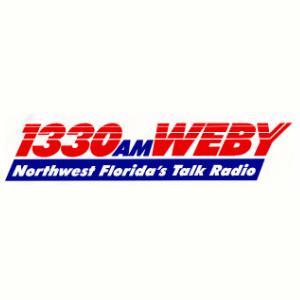 Rádio WEBY - 1330 AM