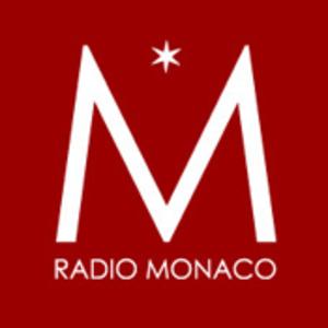Rádio Radio Monaco