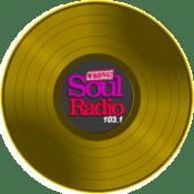 Rádio Wrong Soul Radio Station 99.1