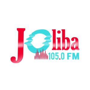 Rádio Joliba 105.0 FM