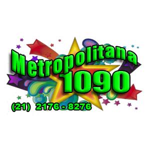 Rádio Metropolitana (Rio)