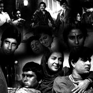 Rádio Radio Caprice - Indian Cinema Music