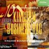 Kingdom Business Bac Ministry