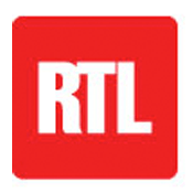 Rádio RTL Radio Lëtzebuerg