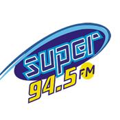 Rádio Super Acapulco