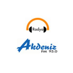 Rádio Radyo Akdeniz FM 95