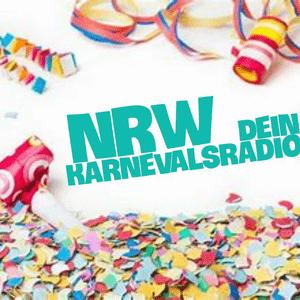 Rádio nrw