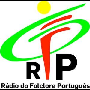 Rádio Rádio do Folclore Português