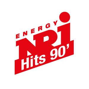 Rádio ENERGY Hits 90