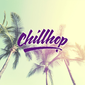 Rádio Chillhop