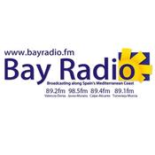 Rádio Bay Radio