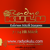 Rádio Radyo Kulu