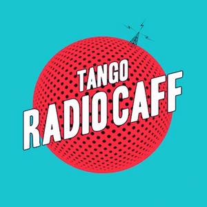 Rádio Tango Radio CAFF