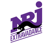 Rádio NRJ EXTRAVADANCE