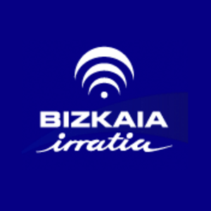 Rádio Bizkaia Irratia 96.7 FM