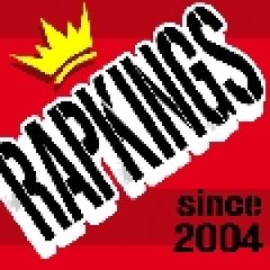 Rádio RAPKINGS