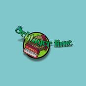 Rádio Schlager time