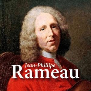 Rádio CALM RADIO - Jean-Philippe Rameau