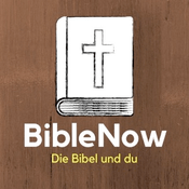 Podcast BibleNow