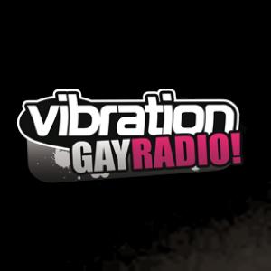 Rádio VIBRATION - GAY RADIO