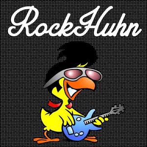 Rádio rockhuhn