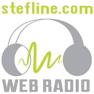 Rádio Stefline Radio