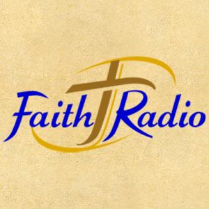 Rádio WZFR - Faith Radio 104.5 FM